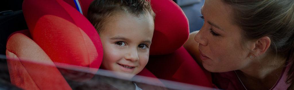 car-seat-softness-technology