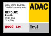 ADAC Good