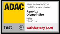 adac-olymp